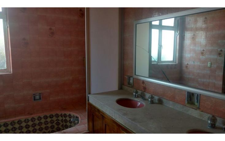 Foto de casa en venta en  , centro, querétaro, querétaro, 1939535 No. 24