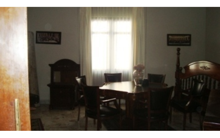 Foto de casa en renta en  , centro, quer?taro, quer?taro, 1959213 No. 05