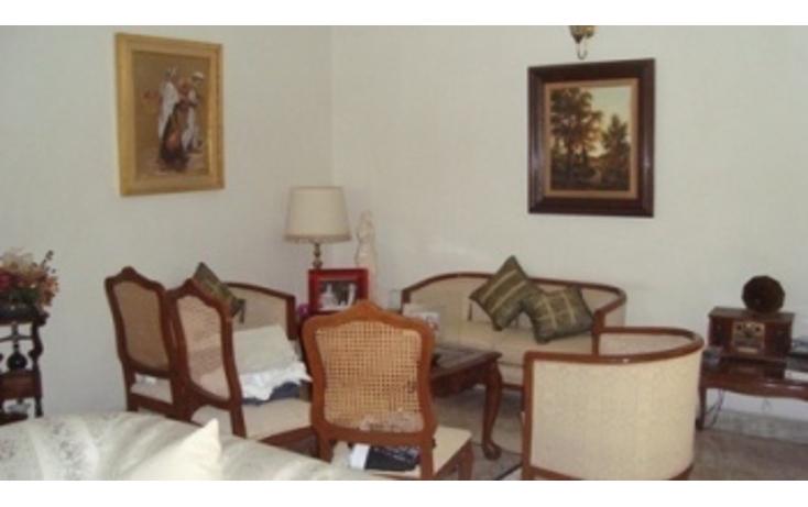 Foto de casa en renta en  , centro, quer?taro, quer?taro, 1959213 No. 12