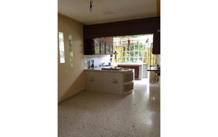 Foto de casa en venta en  , centro, querétaro, querétaro, 1964504 No. 02