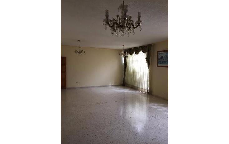 Foto de casa en venta en  , centro, querétaro, querétaro, 1964504 No. 03