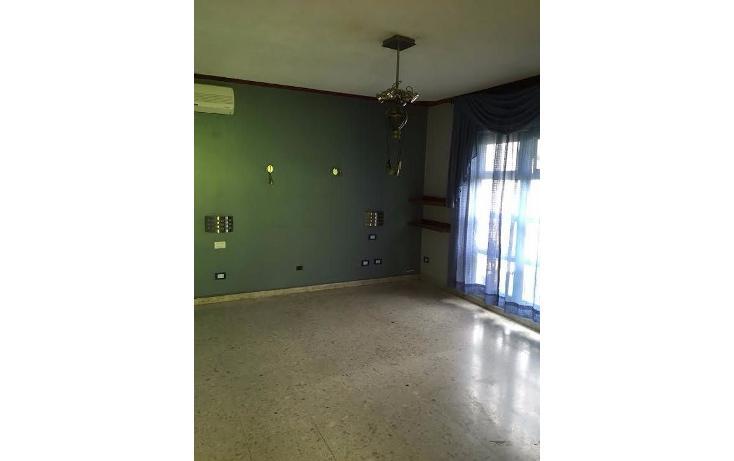 Foto de casa en venta en  , centro, querétaro, querétaro, 1964504 No. 05