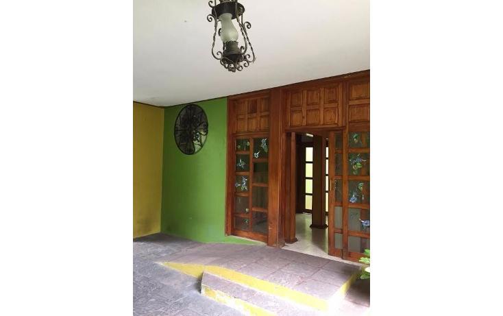 Foto de casa en venta en  , centro, querétaro, querétaro, 1964504 No. 08