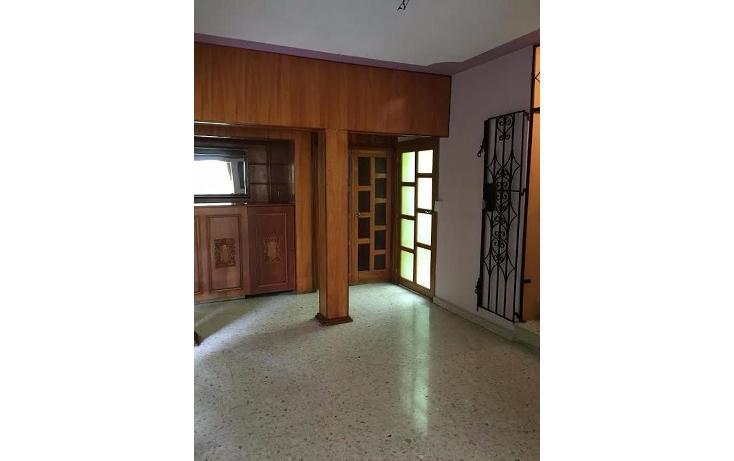 Foto de casa en venta en  , centro, querétaro, querétaro, 1964504 No. 09