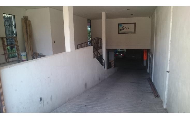 Foto de edificio en venta en  , centro, querétaro, querétaro, 1968061 No. 04