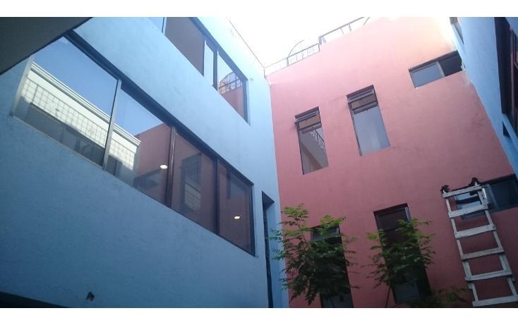 Foto de edificio en venta en  , centro, querétaro, querétaro, 1968061 No. 12