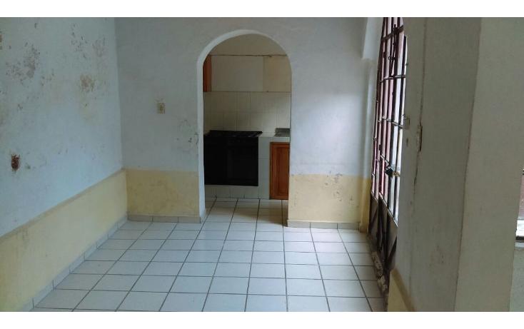 Foto de casa en venta en  , centro, querétaro, querétaro, 1969461 No. 02