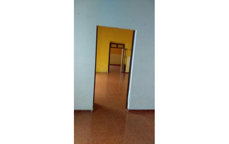 Foto de casa en venta en  , centro, querétaro, querétaro, 1969461 No. 04