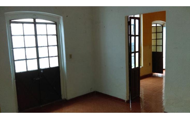Foto de casa en venta en  , centro, querétaro, querétaro, 1969461 No. 08