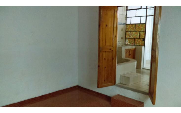 Foto de casa en venta en  , centro, querétaro, querétaro, 1969461 No. 13