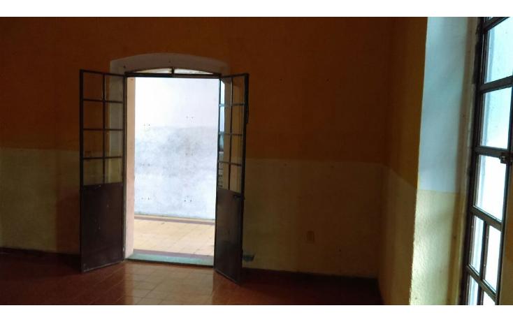 Foto de casa en venta en  , centro, querétaro, querétaro, 1969461 No. 14