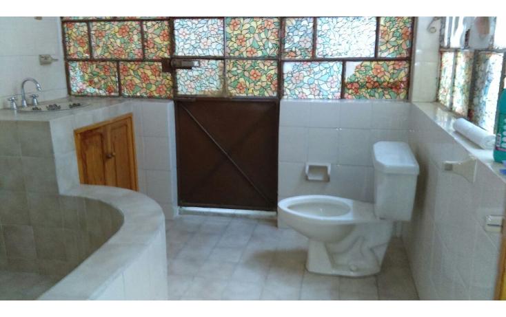 Foto de casa en venta en  , centro, querétaro, querétaro, 1969461 No. 15