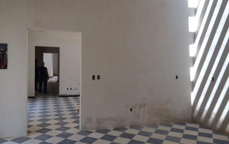 Foto de casa en renta en  , centro, quer?taro, quer?taro, 1987948 No. 10