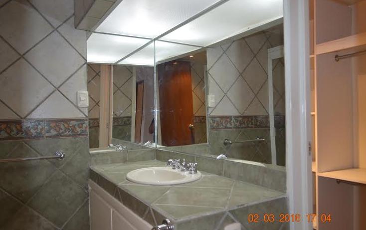 Foto de departamento en venta en  , centro, querétaro, querétaro, 2008708 No. 05