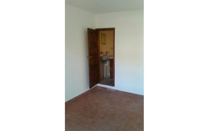 Foto de casa en renta en  , centro, querétaro, querétaro, 2013560 No. 04