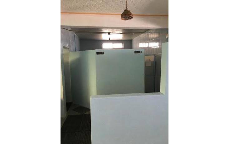 Foto de casa en venta en  , centro, querétaro, querétaro, 2020806 No. 02