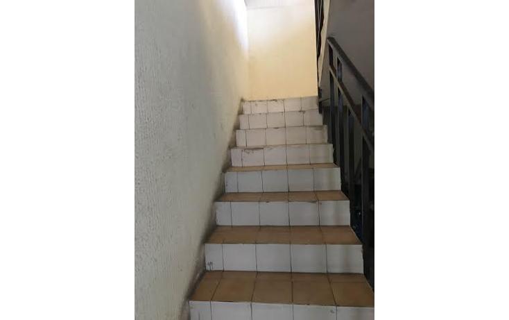 Foto de casa en venta en  , centro, querétaro, querétaro, 2020806 No. 10