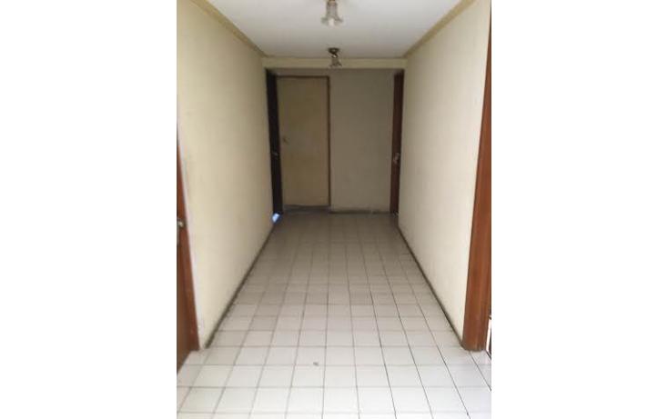 Foto de casa en venta en  , centro, querétaro, querétaro, 2020806 No. 11
