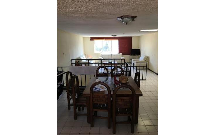 Foto de casa en venta en  , centro, querétaro, querétaro, 2020806 No. 12