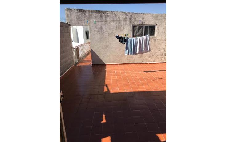 Foto de casa en venta en  , centro, querétaro, querétaro, 2020806 No. 13