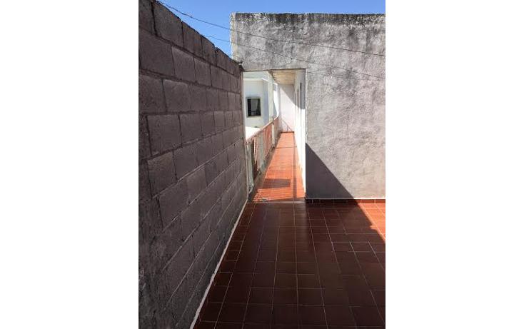 Foto de casa en venta en  , centro, querétaro, querétaro, 2020806 No. 14