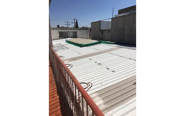 Foto de casa en venta en  , centro, querétaro, querétaro, 2020806 No. 16