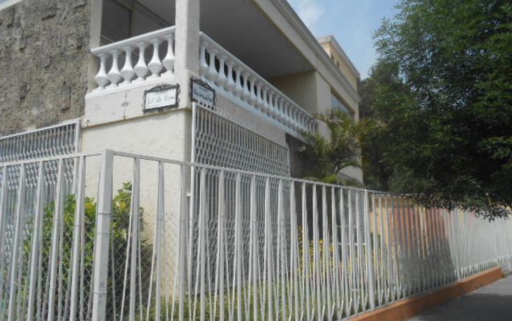 Foto de casa en renta en  , centro, querétaro, querétaro, 2021423 No. 08