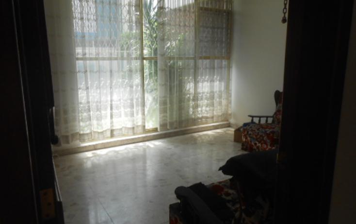 Foto de casa en renta en  , centro, querétaro, querétaro, 2021423 No. 10