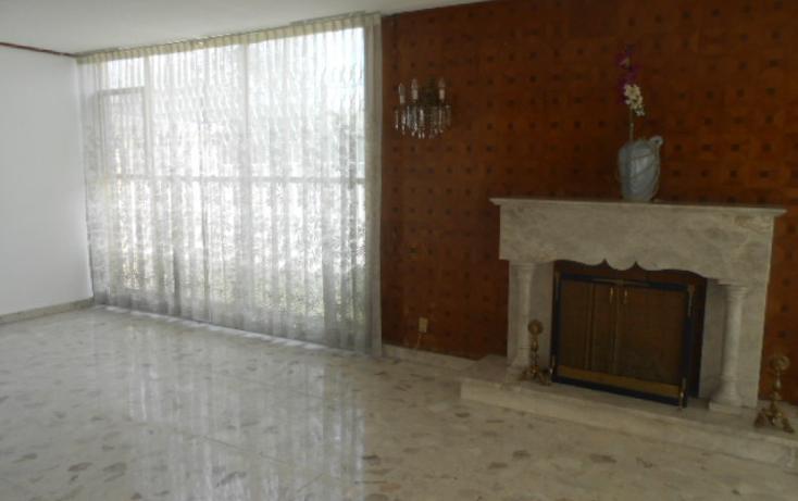 Foto de casa en renta en  , centro, querétaro, querétaro, 2021423 No. 11