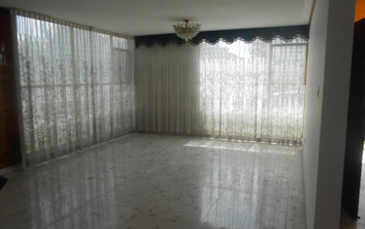 Foto de casa en renta en  , centro, querétaro, querétaro, 2021423 No. 12