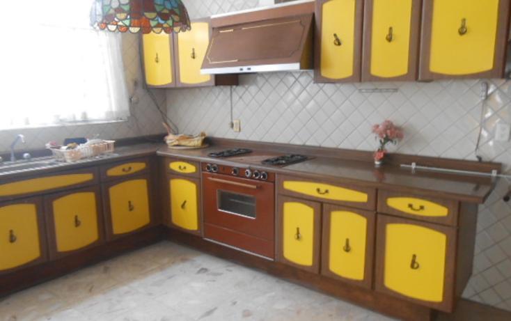 Foto de casa en renta en  , centro, querétaro, querétaro, 2021423 No. 15