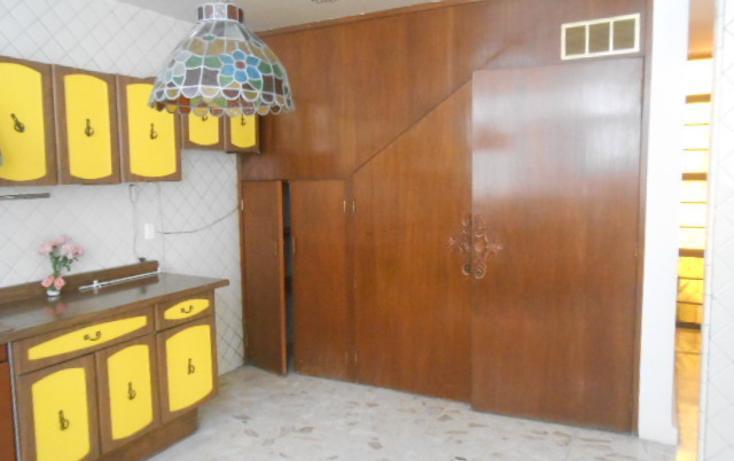 Foto de casa en renta en  , centro, querétaro, querétaro, 2021423 No. 16