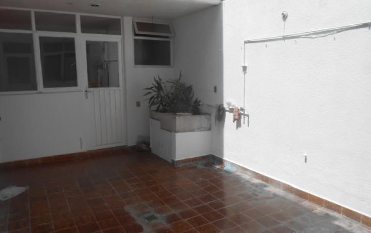 Foto de casa en renta en  , centro, querétaro, querétaro, 2021423 No. 17