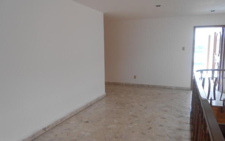 Foto de casa en renta en  , centro, querétaro, querétaro, 2021423 No. 19