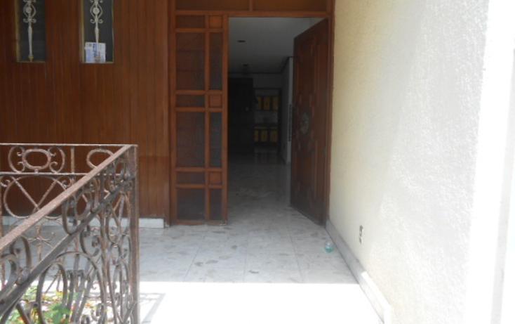 Foto de casa en renta en  , centro, querétaro, querétaro, 2021423 No. 20
