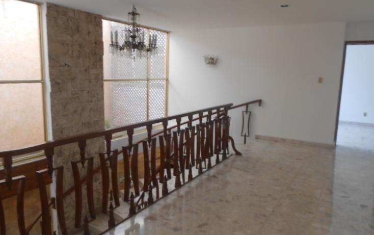 Foto de casa en renta en  , centro, querétaro, querétaro, 2021423 No. 21