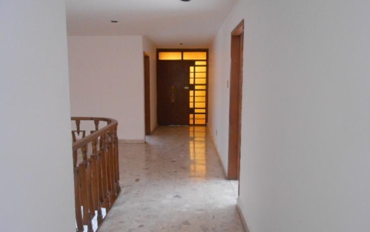 Foto de casa en renta en  , centro, querétaro, querétaro, 2021423 No. 22