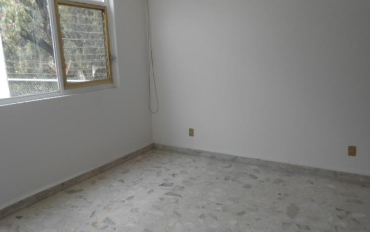 Foto de casa en renta en  , centro, querétaro, querétaro, 2021423 No. 23