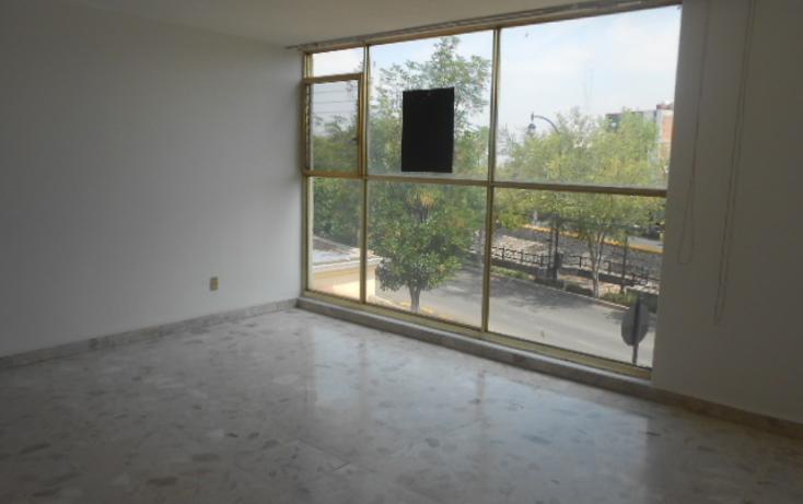Foto de casa en renta en  , centro, querétaro, querétaro, 2021423 No. 24