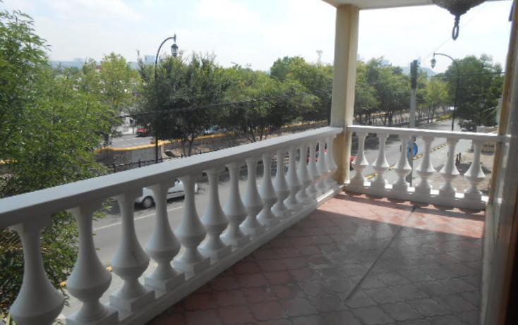 Foto de casa en renta en  , centro, querétaro, querétaro, 2021423 No. 25