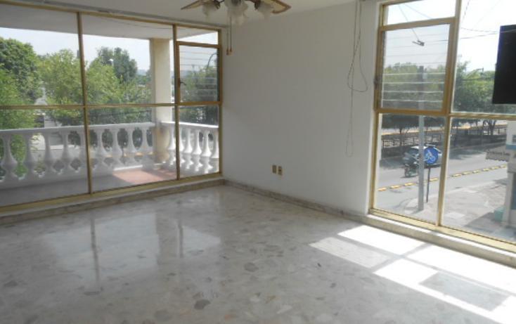 Foto de casa en renta en  , centro, querétaro, querétaro, 2021423 No. 26