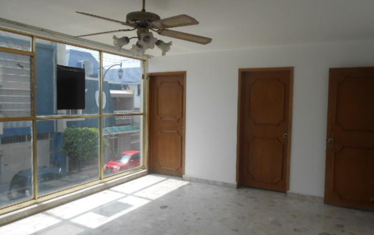 Foto de casa en renta en  , centro, querétaro, querétaro, 2021423 No. 27