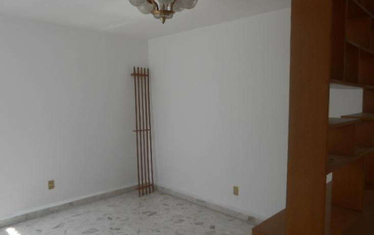 Foto de casa en renta en  , centro, querétaro, querétaro, 2021423 No. 31