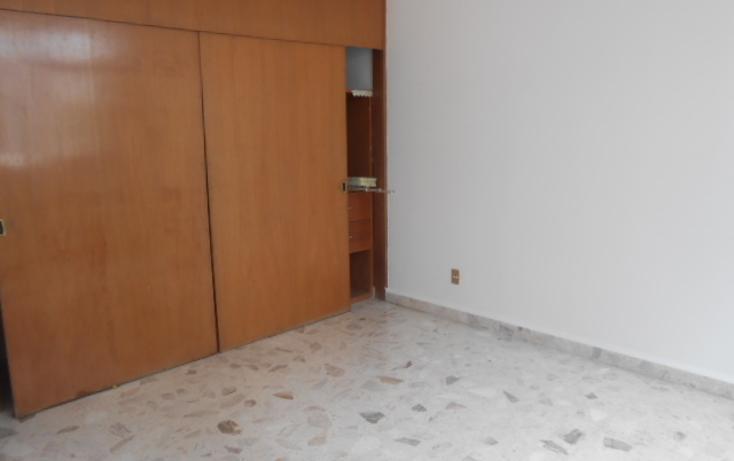 Foto de casa en renta en  , centro, querétaro, querétaro, 2021423 No. 32