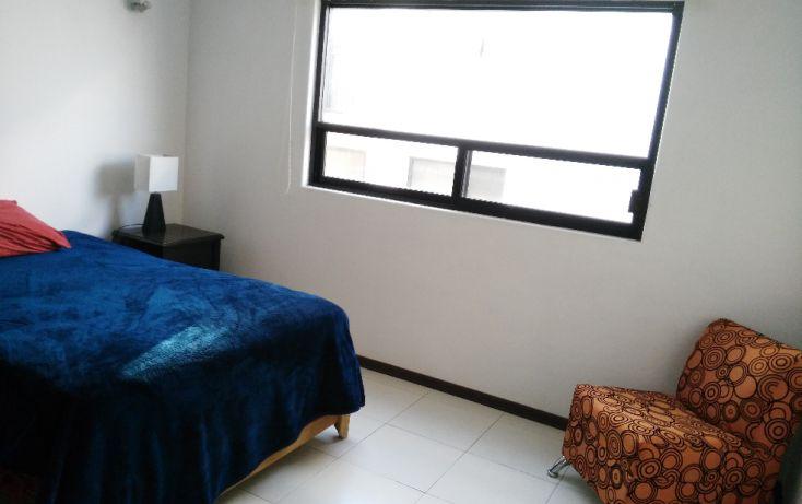 Foto de departamento en renta en, centro, querétaro, querétaro, 2037665 no 09
