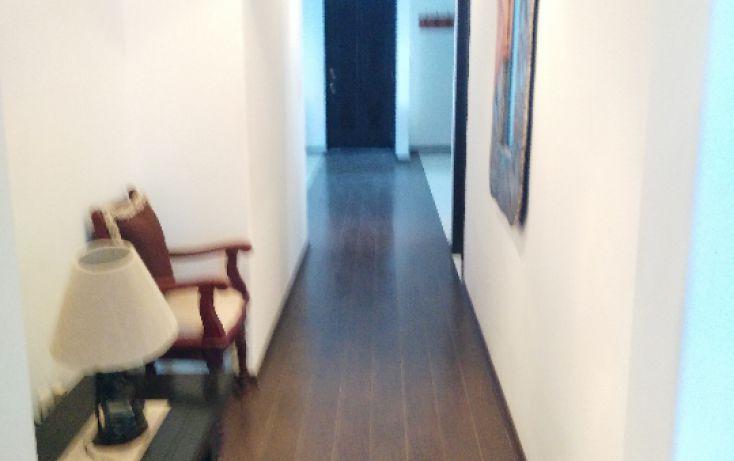 Foto de departamento en renta en, centro, querétaro, querétaro, 2037665 no 10