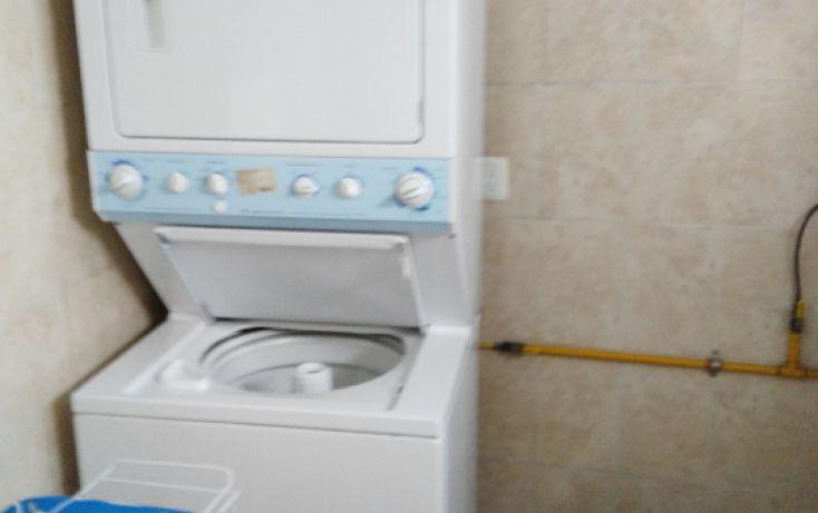Foto de departamento en renta en, centro, querétaro, querétaro, 2037665 no 11