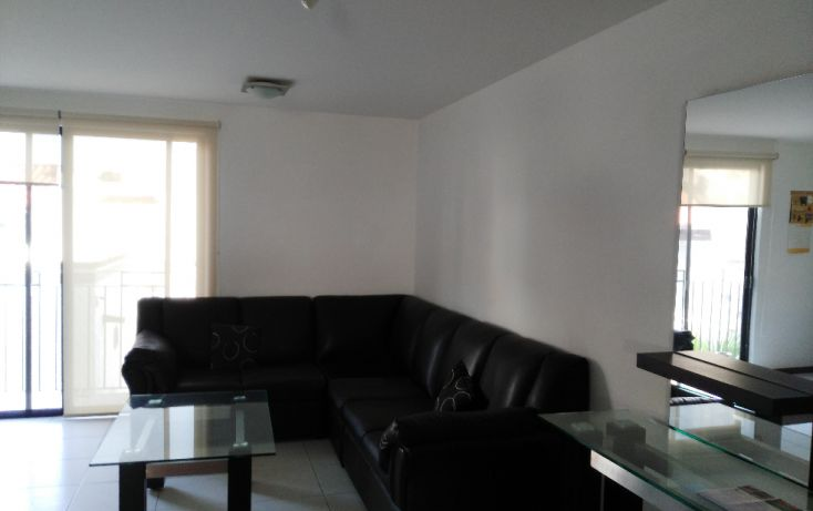 Foto de departamento en renta en, centro, querétaro, querétaro, 2037665 no 12