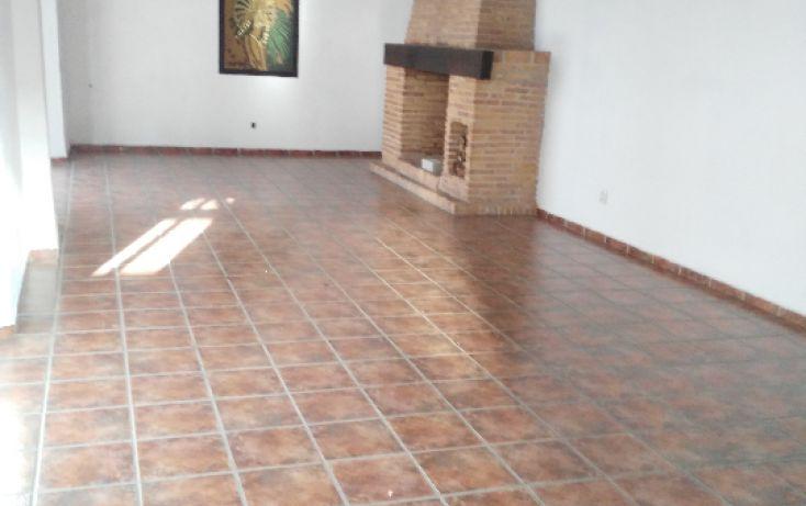 Foto de departamento en renta en, centro, querétaro, querétaro, 2037665 no 15