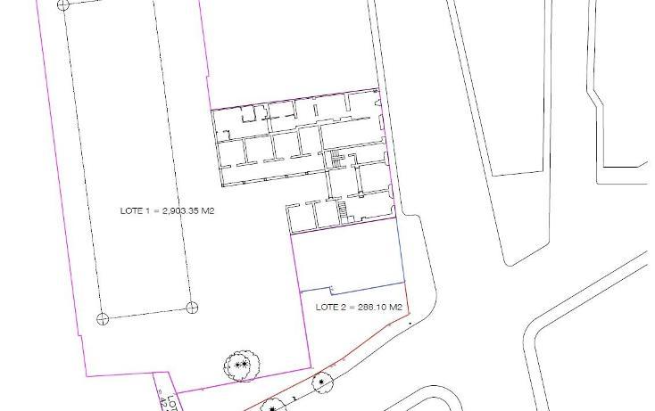 Foto de terreno comercial en renta en universidad , centro, querétaro, querétaro, 2720757 No. 04